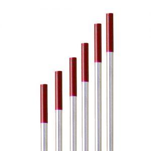 WT 20 - wolfram crveni